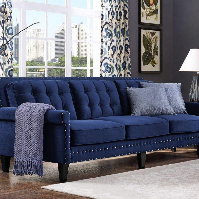 77 Comfy Apartment Living Room Decorating Ideas Neutral Living Room Design Blue Sofas Living Room Blue Furniture Living Room