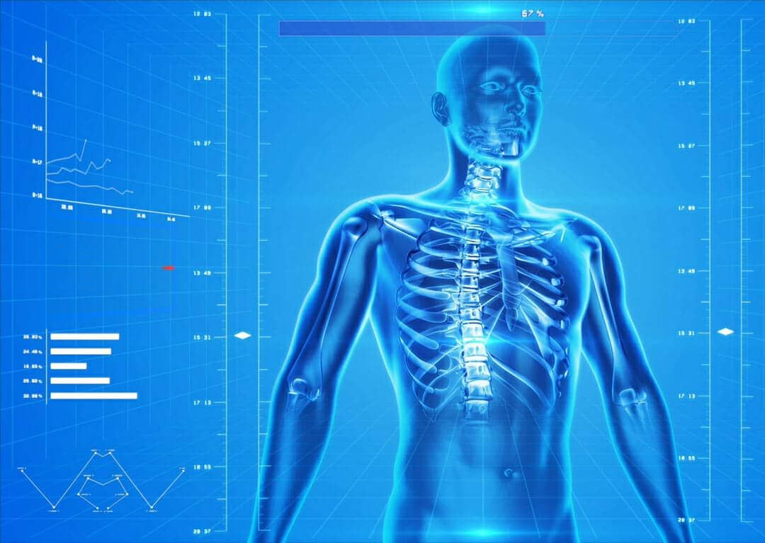 How The Body Keeps The Score An Interview With Dr Bessel Van Der