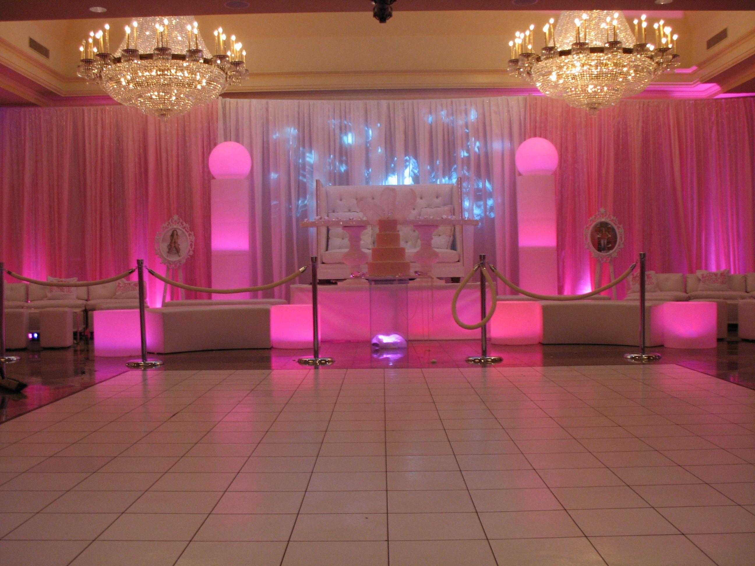 die besten 25 sweet 16 rosa ideen auf pinterest s e sechzehn 14 geburtstagsfeier ideen und. Black Bedroom Furniture Sets. Home Design Ideas