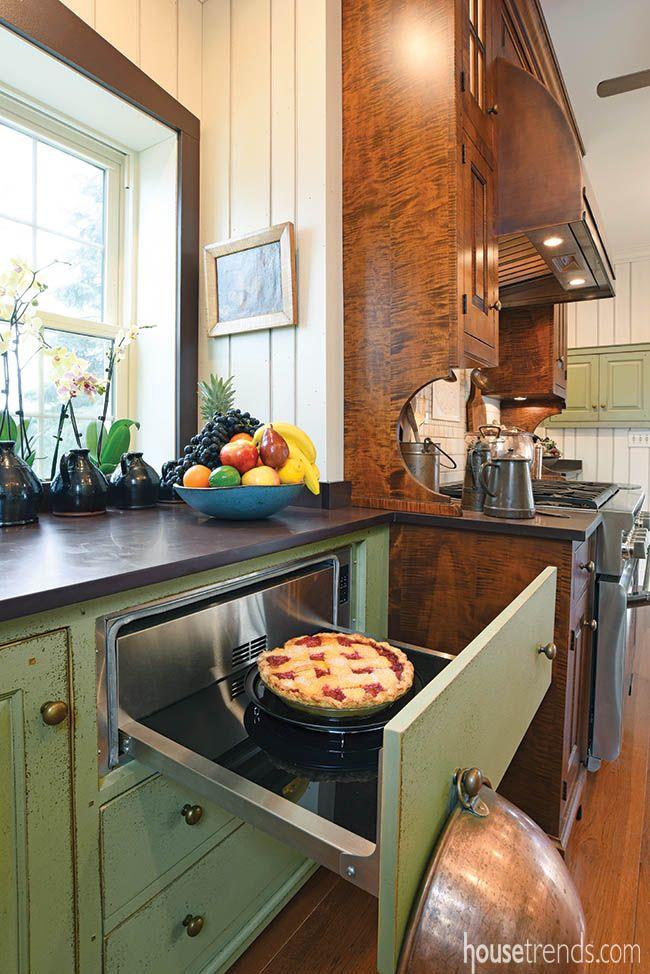 Best Period Perfect Kitchen Remodel Average Kitchen Remodel 400 x 300