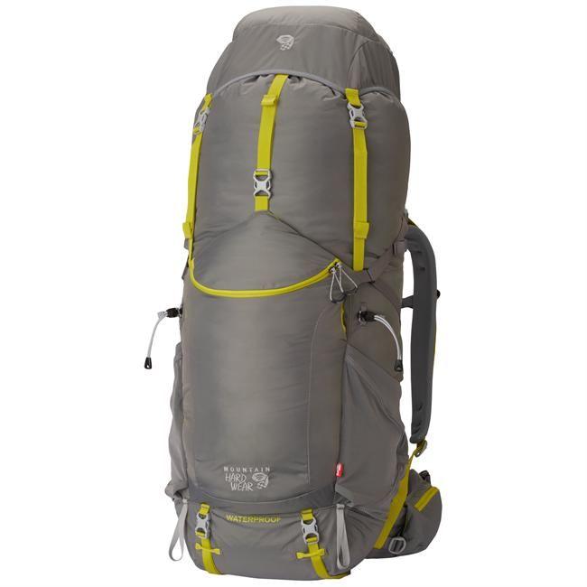 External Frame Backpack | Backpacks | Pinterest