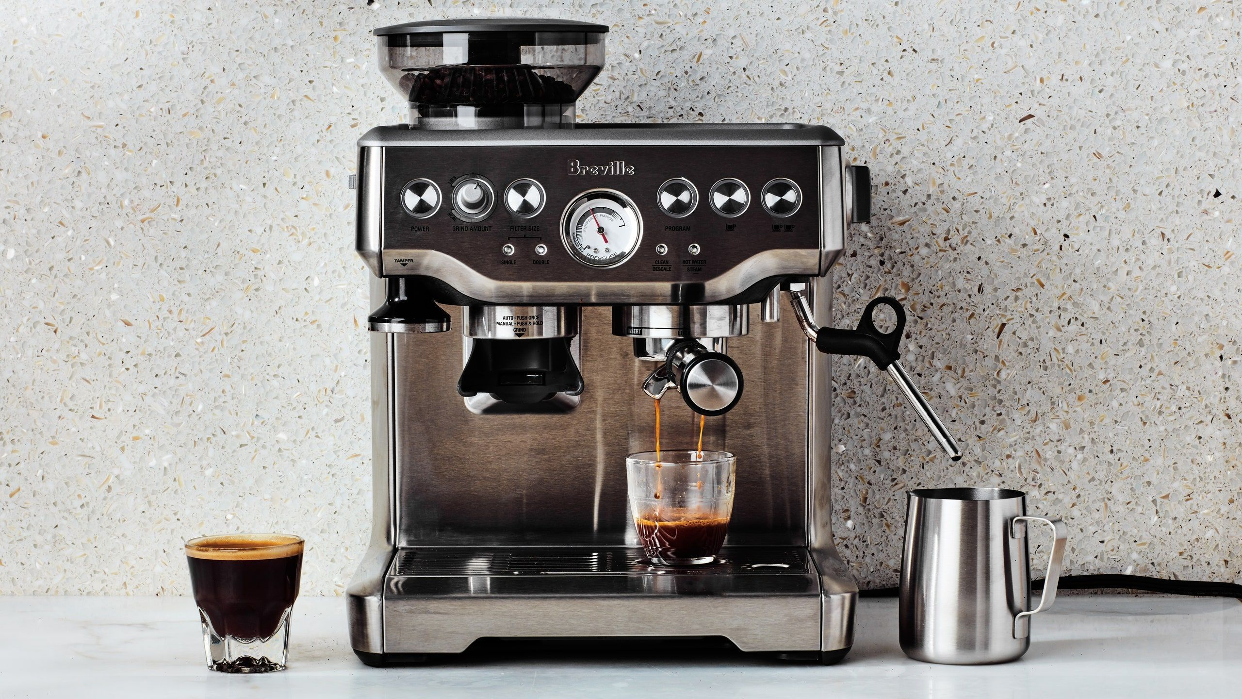Jura Coffee Machine Black Friday Sale 2019 Massive Discount Juracoffeemachine Jura Coffee Machin In 2020 Jura Coffee Machine Filter Coffee Machine Coffee Machine