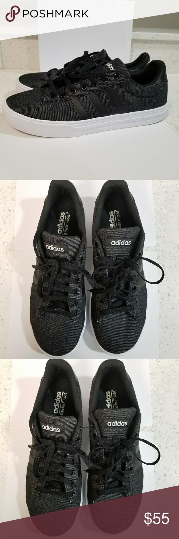 Adidas Ortholite Float brand new shoes