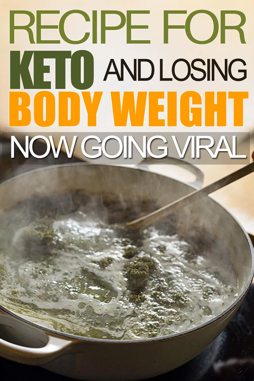 Ree Posts Keto Recipe Secret