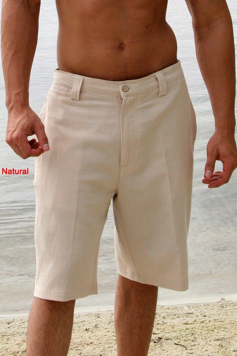 Men S Linen Shirt Guayabera Shirt Men S Linen Pants Men S Linen