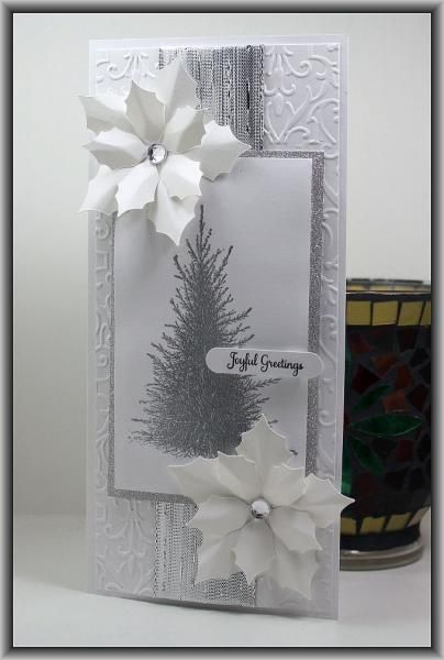 Penny Black Christmas by Ashdale - Cards and Paper Crafts at Splitcoaststampers