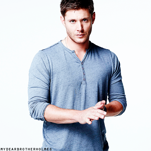 Pin De Dean S Pie Em Dean Jensen Jensen Ackles Dean Sobrenatural Sobrenatural