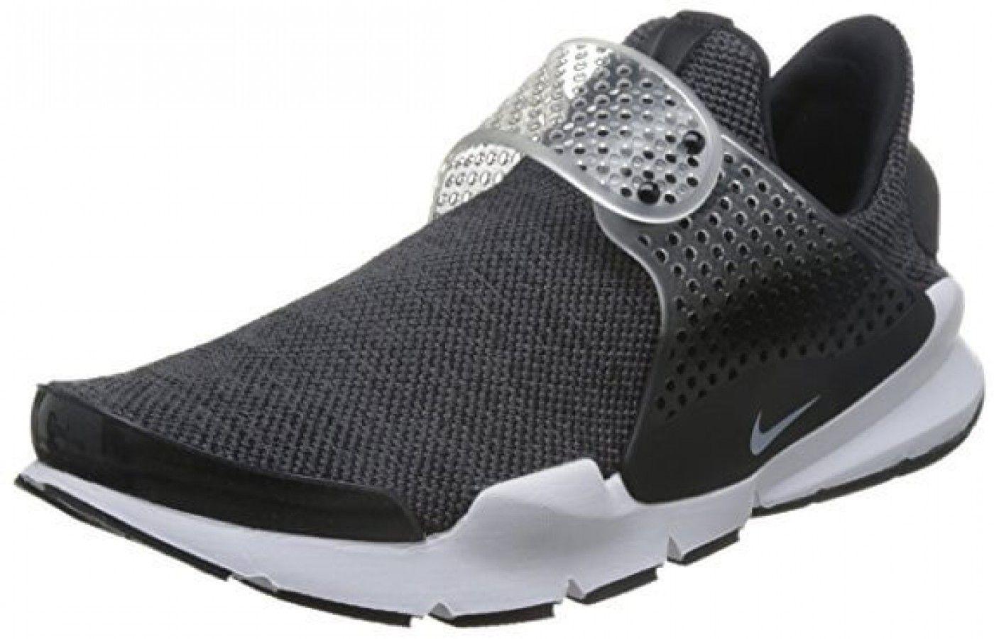 636756e11 Nike Sock Dart SE Premium