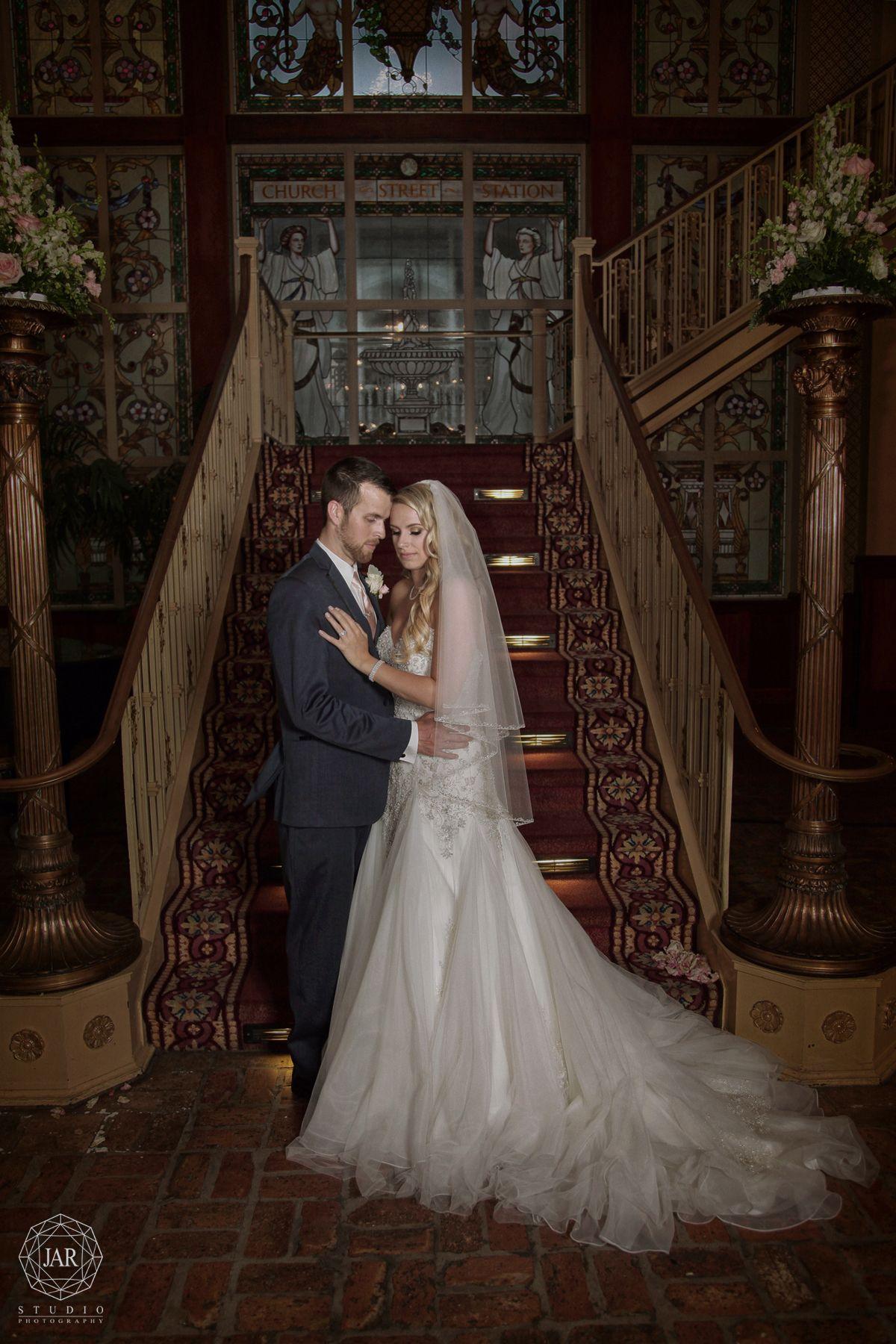 Ipw Reception Corporate Event Photographyorlando Wedding: PHOTOGRAPHY On Weddings At The