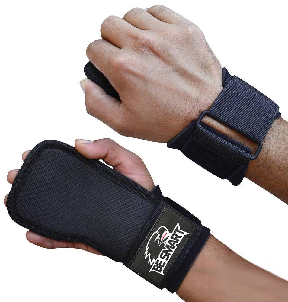 Wrist extension splints