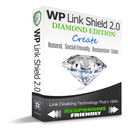 WP Link Shield Review – Is It Worth Buying?