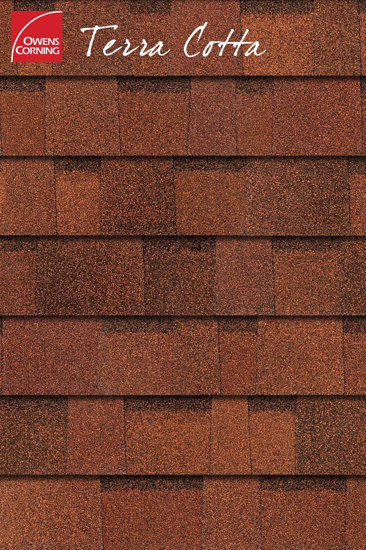 home depot shingles on terra cotta trudefinition duration shingles roof shingle colors roof shingles shingle colors roof shingles
