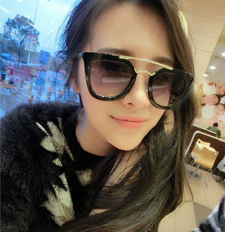 Cheap glasses screw, Buy Quality glasses disposable directly from China glasses vogue Suppliers: Retro-inspired Women Butterfly Clouds Arms Semi Transparent Round Sunglasses NewUS $ 1.57-1.79/pieceFree Shipping Hot Sa
