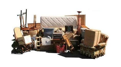 Captivating Junk U0026 Furniture Removal Services In Los Angeles