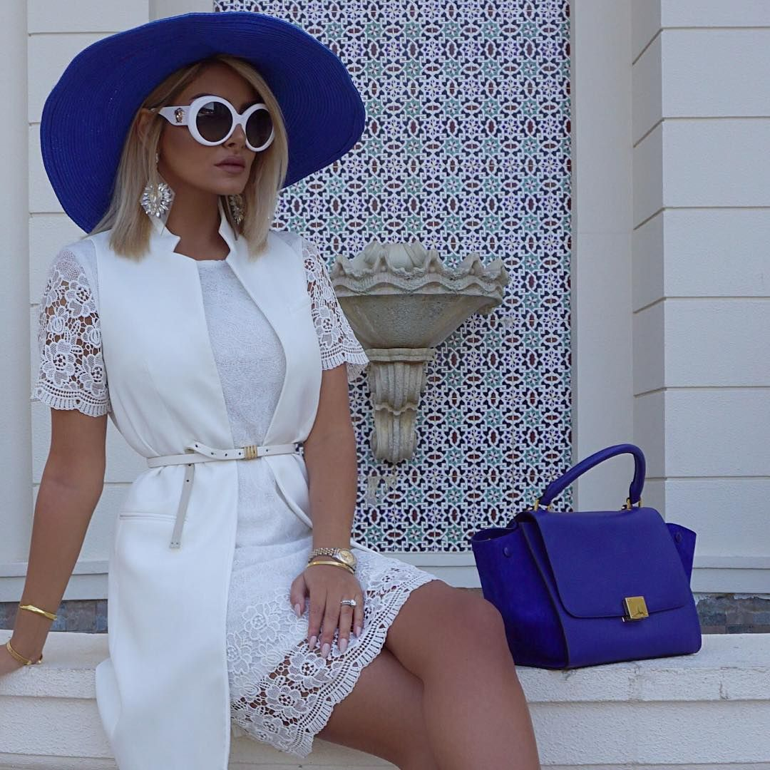 Sheida Fashionista (sheidafashionista) • Photos et vidéos