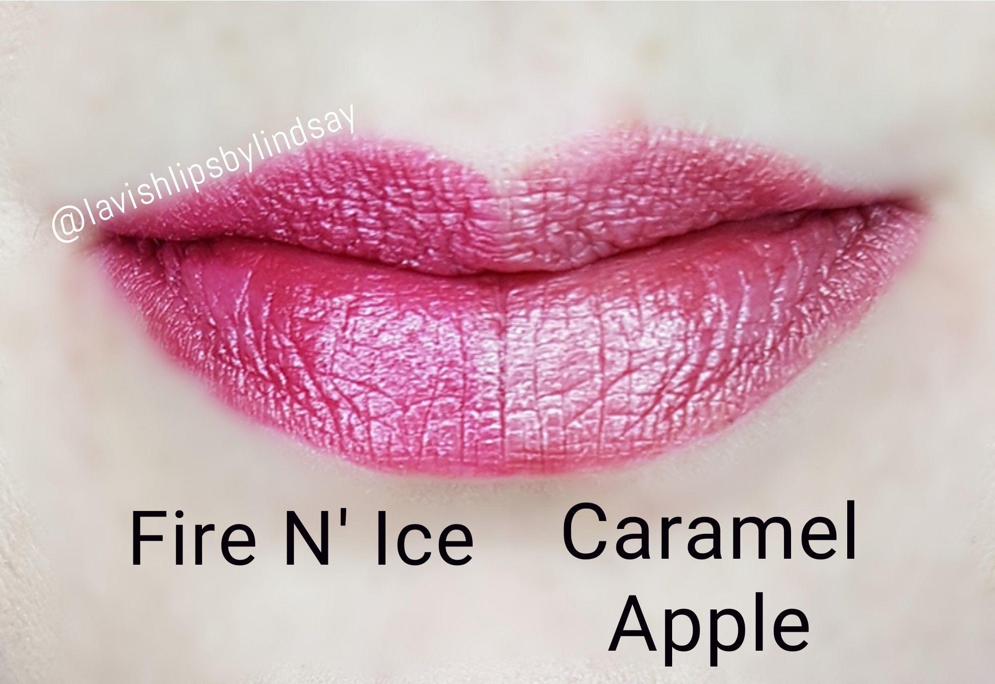 Pin By Lara Louise On Lipsense Pinterest Lip Art Lipstick And