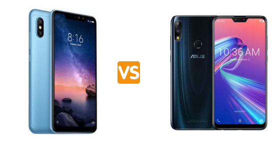 #Review: Xiaomi Redmi Note 7 vs Asus Zenfone Max Pro M2: The Battle of Budget Flagships  #xiaomiredminote7 #redmipro2 #redminote7pro #huaweip30pro #pocof2 #iphonexi #honor8a #xiaomimi9 #asuszenfonemaxprom2