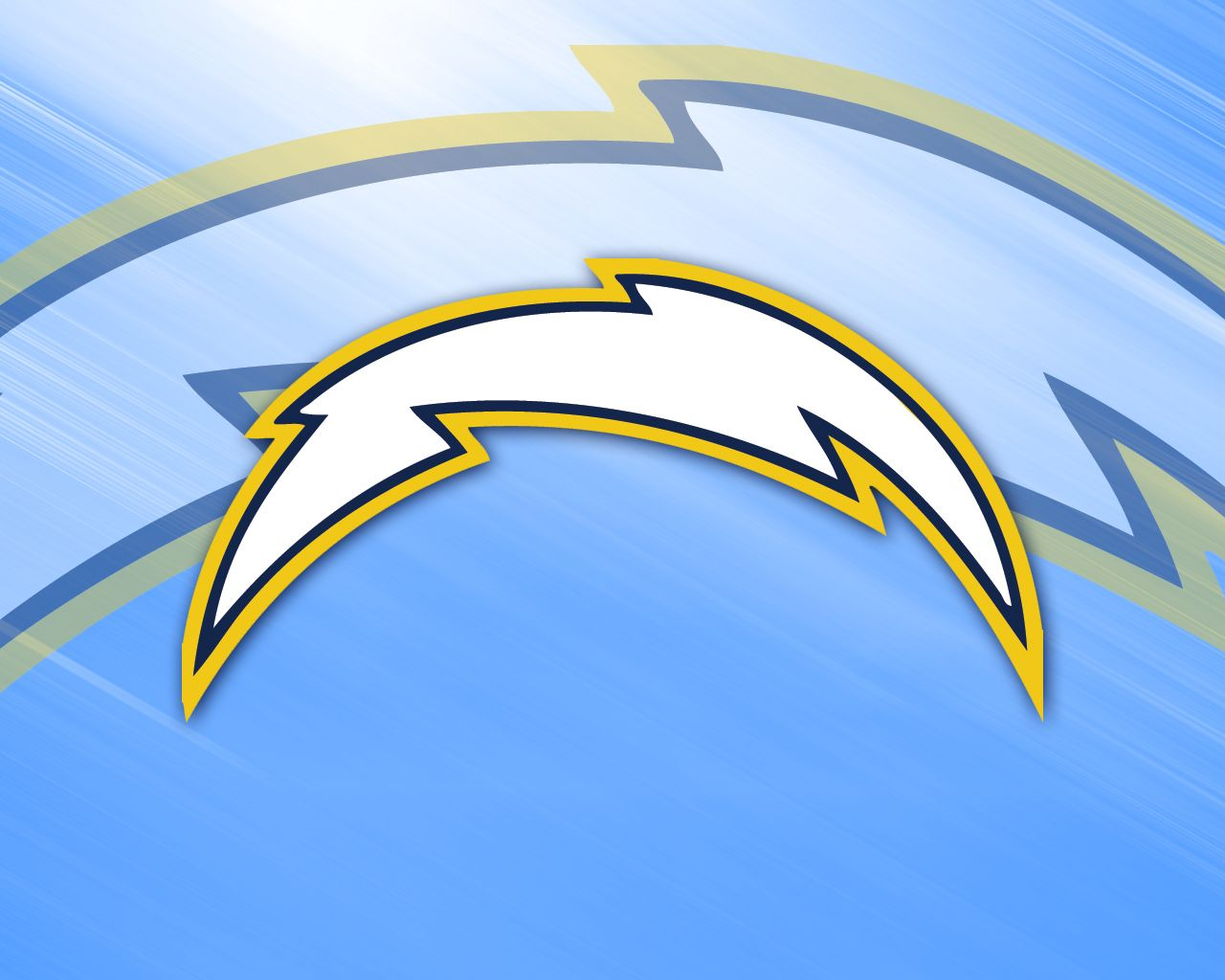 Sports' Final Word: 2011 NFL Draft: San Diego Chargers Draft Needs ...