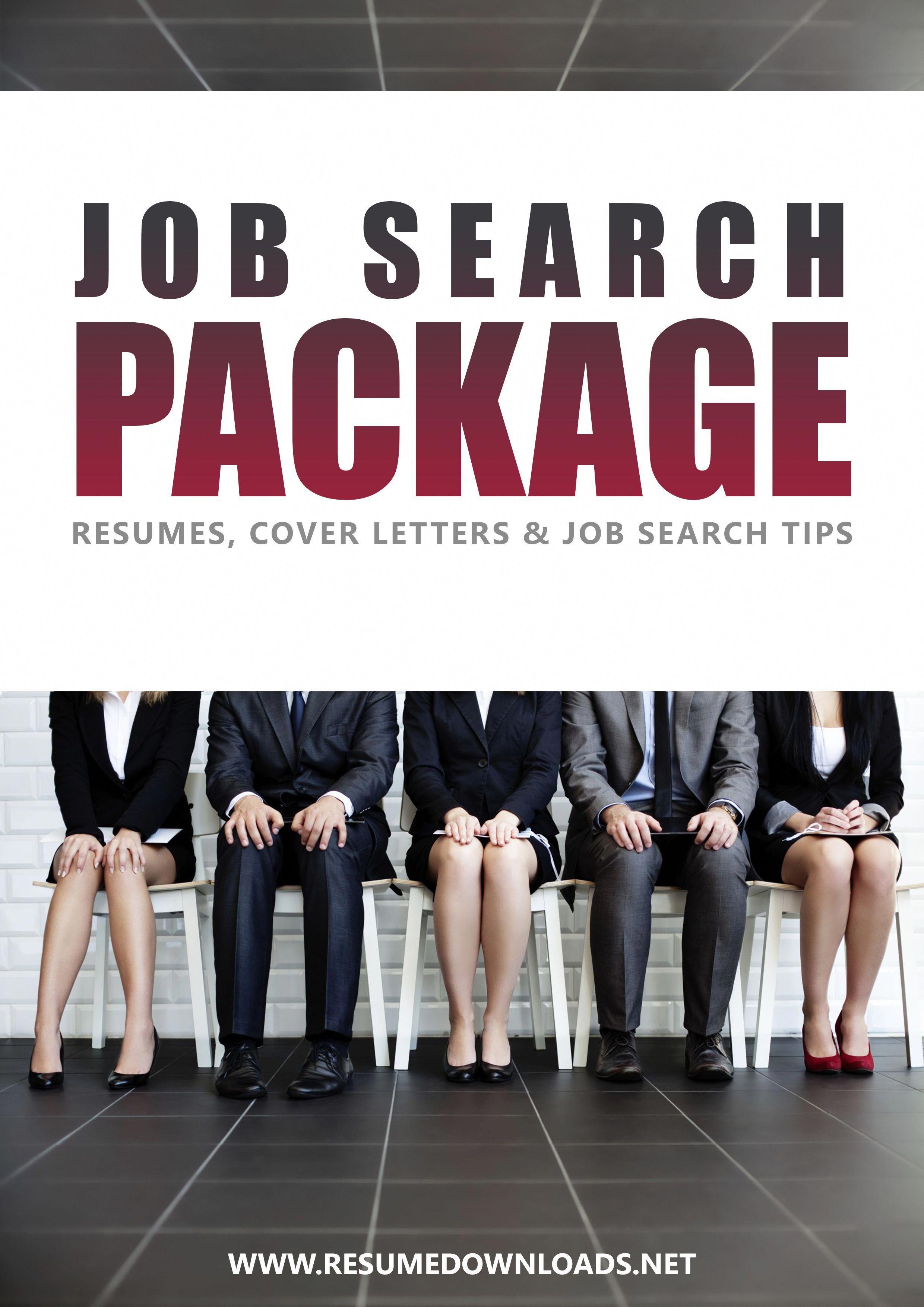 Free sample certified nursing assistant resume resume