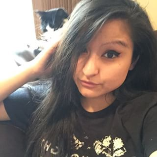 1000  images about Aphmau on Pinterest | MLP, Ship it and Fanart