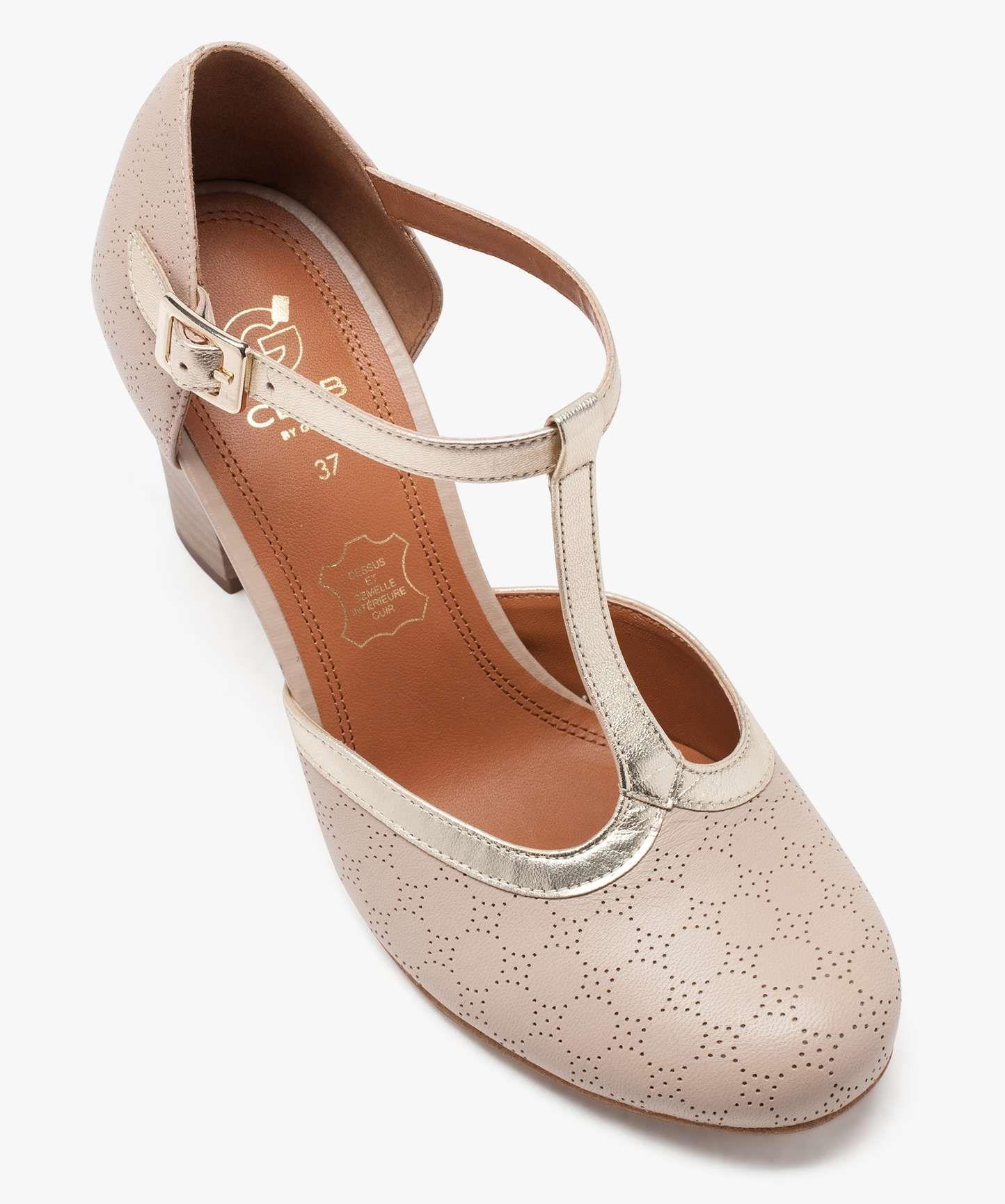chaussures de mari茅e salom茅,chaussure mariage grande