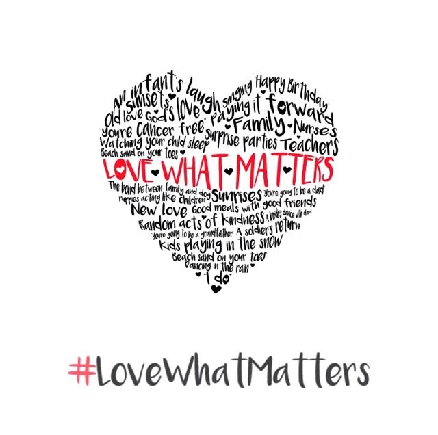 Love What Matters Meme Funny Inspirational Memes Sleep Love Love What Matters