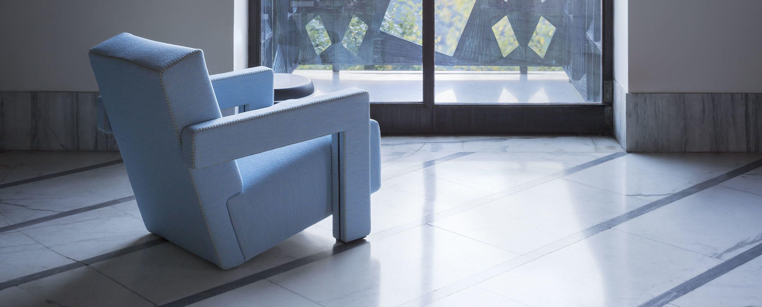 Ziemlich Möbel Holland Galerie - Innenarchitektur-Kollektion - seomx ...
