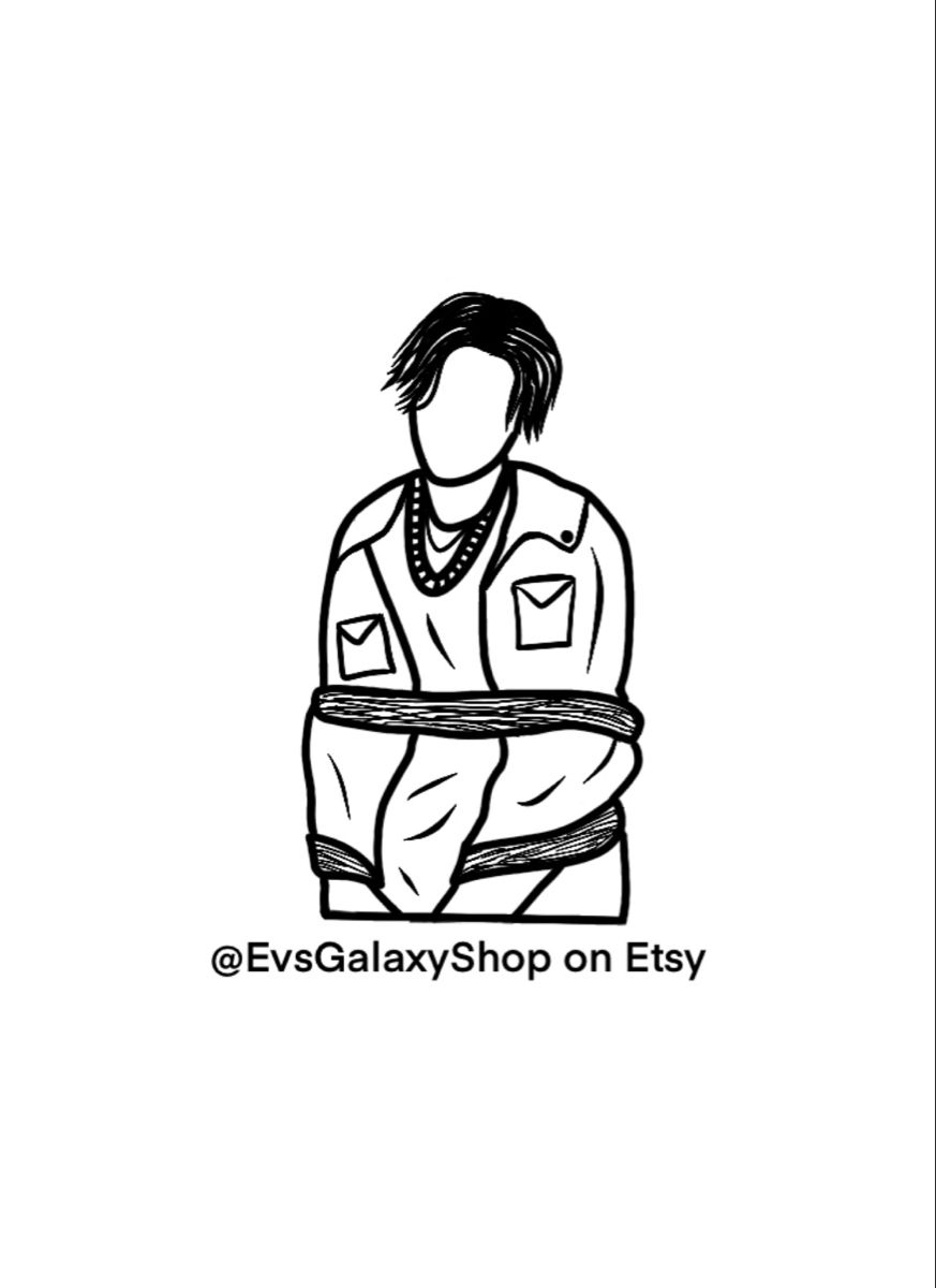 Photo of BTS – Suga Sticker Pack by EvsGalaxyShop