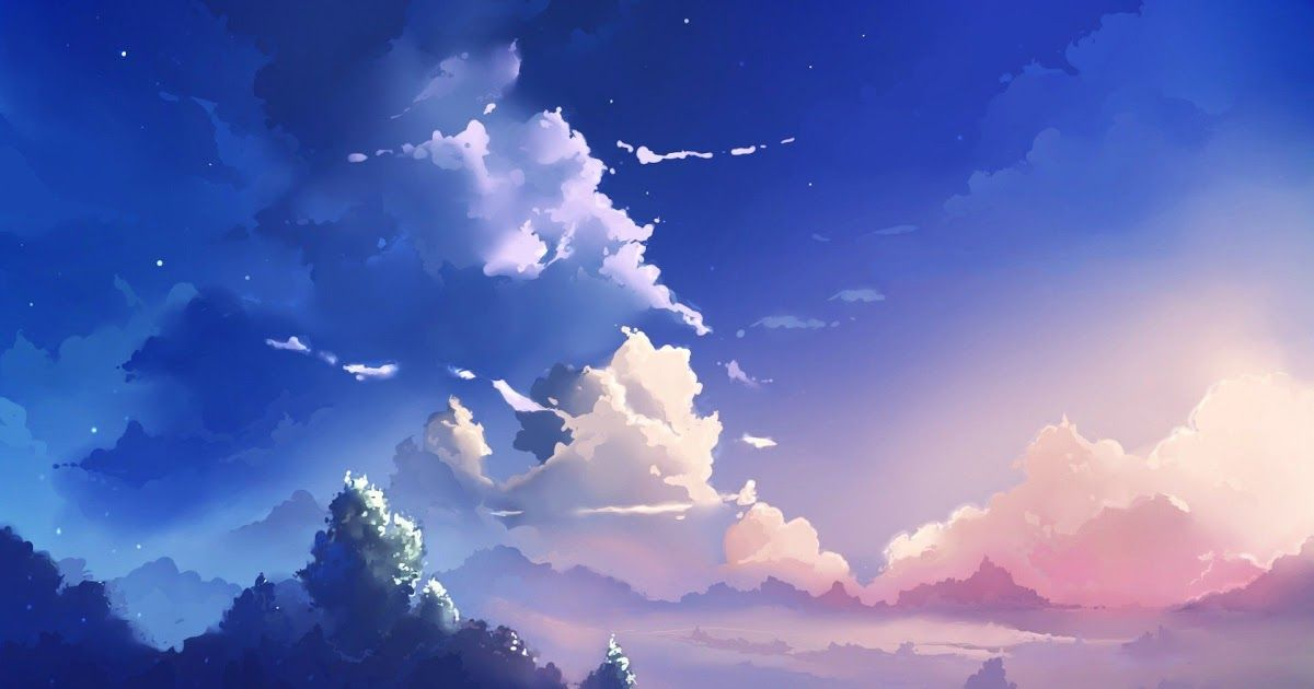 Related Image Cloud Tutorial Clouds Anime Tutorial