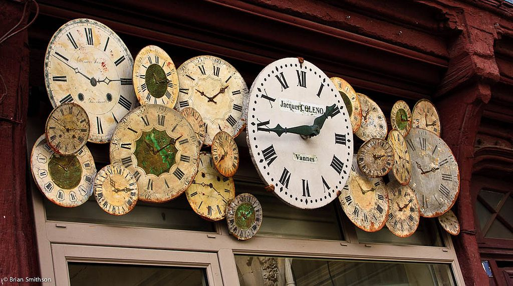 Time For A Change Clock Face Clock Old Clocks