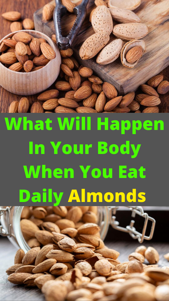 Health Benefits Of Almonds Almonds May Have More Carbs Than Other Keto Nuts Like Macadamias Or Peca Almond Benefits Health Benefits Of Almonds Heathy Eating