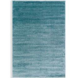 Teppiche #schönerwohnen