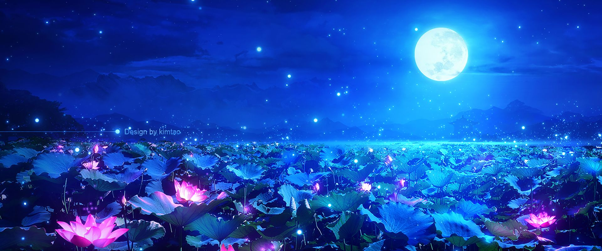 Mar 30, 2021· mar 30, 2021· tons of awesome pink flower aesthetic anime wallpapers to download for free. Mid Autumn Festival   Anime background, Fantasy art