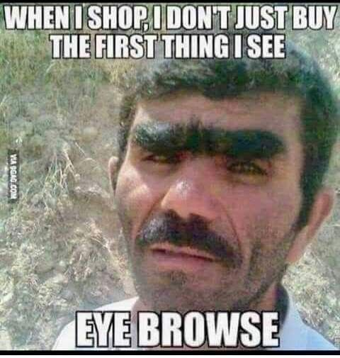 The Funniest Memes Of The Day That Are Absolutely Hilarious 17 Pics Awed Owl Funny Funnymemes Hilarious Hilariousmemes Funny Funny Pictures Hilarious