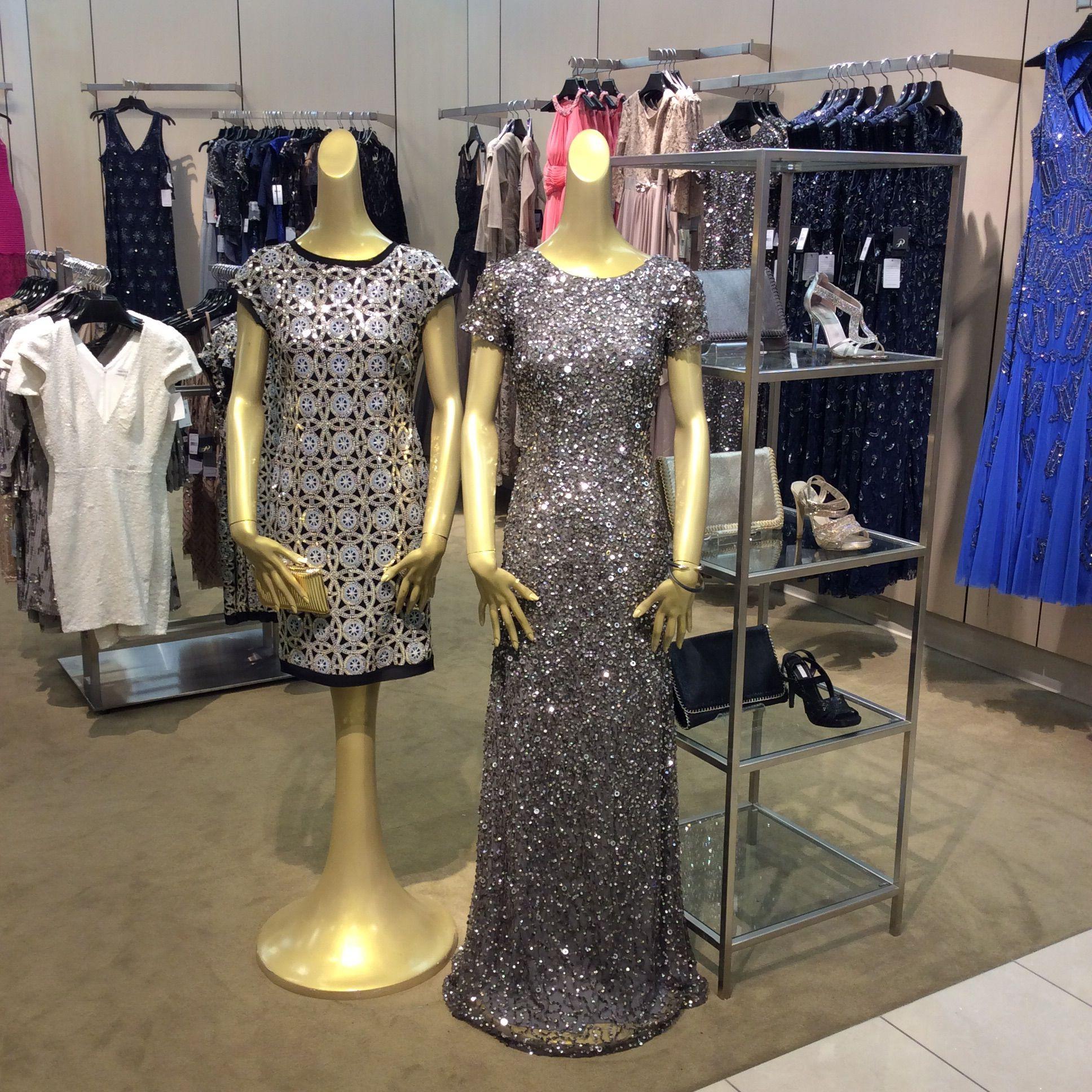 Dresses 6.25.15
