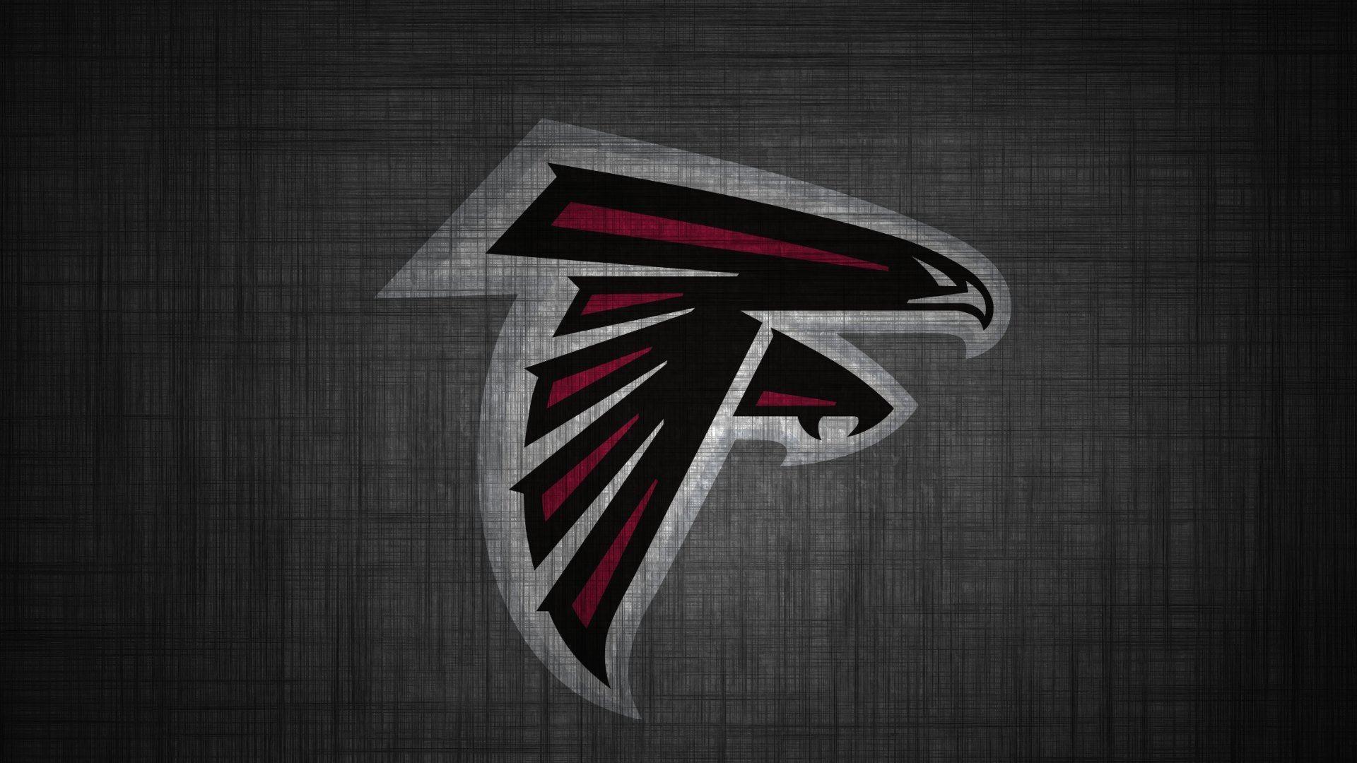 Nfl Wallpapers Atlanta Falcons Background Atlanta Falcons Wallpaper Atlanta Falcons
