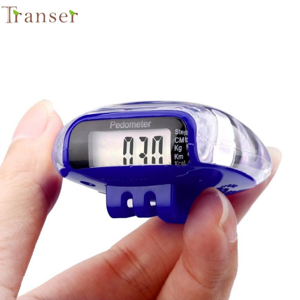 Activing Mini Lcd Pedometer Walking Run Step Calorie Distance Calculation Counter St29 Price 8 99 Free Shipping Onlineshoppi Pedometer Mini Sport Gadgets