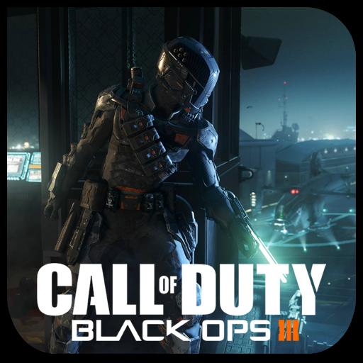 Call Of Duty Black Ops 3 Call Of Duty Call Of Duty Black Ops 3 Call Of Duty Black