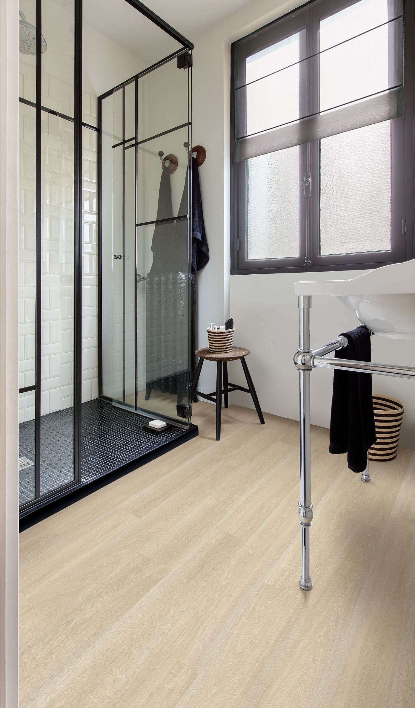 Laminate Flooring Is There a Waterproof Option (With