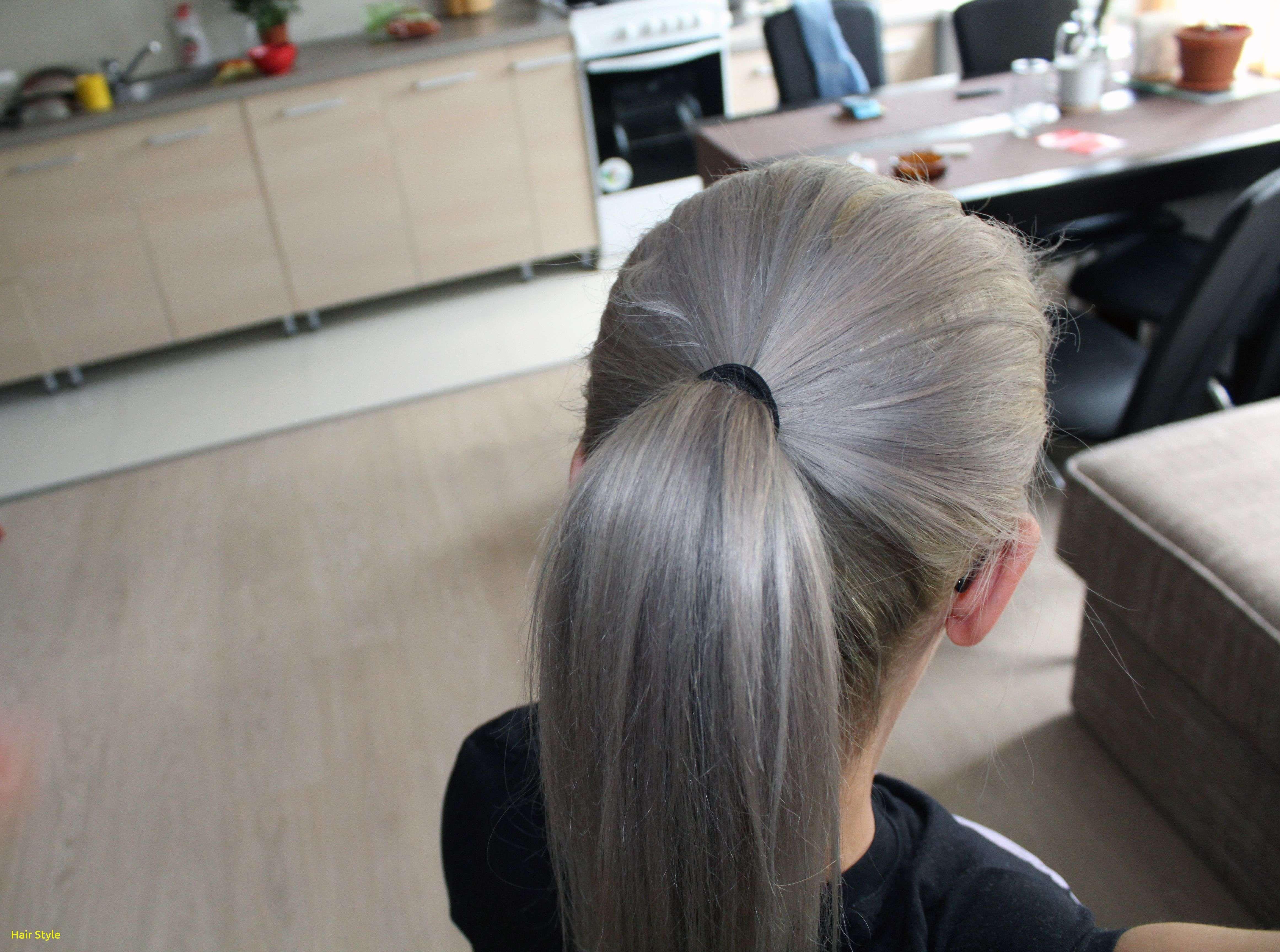 Luxus Wella Illumina 10 1 Frisuren Haarfarben Und Wella Haarfarbe