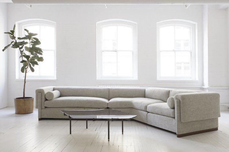 Egg Howard Sectional Elevation Jpg Furniture Sectional Sofa