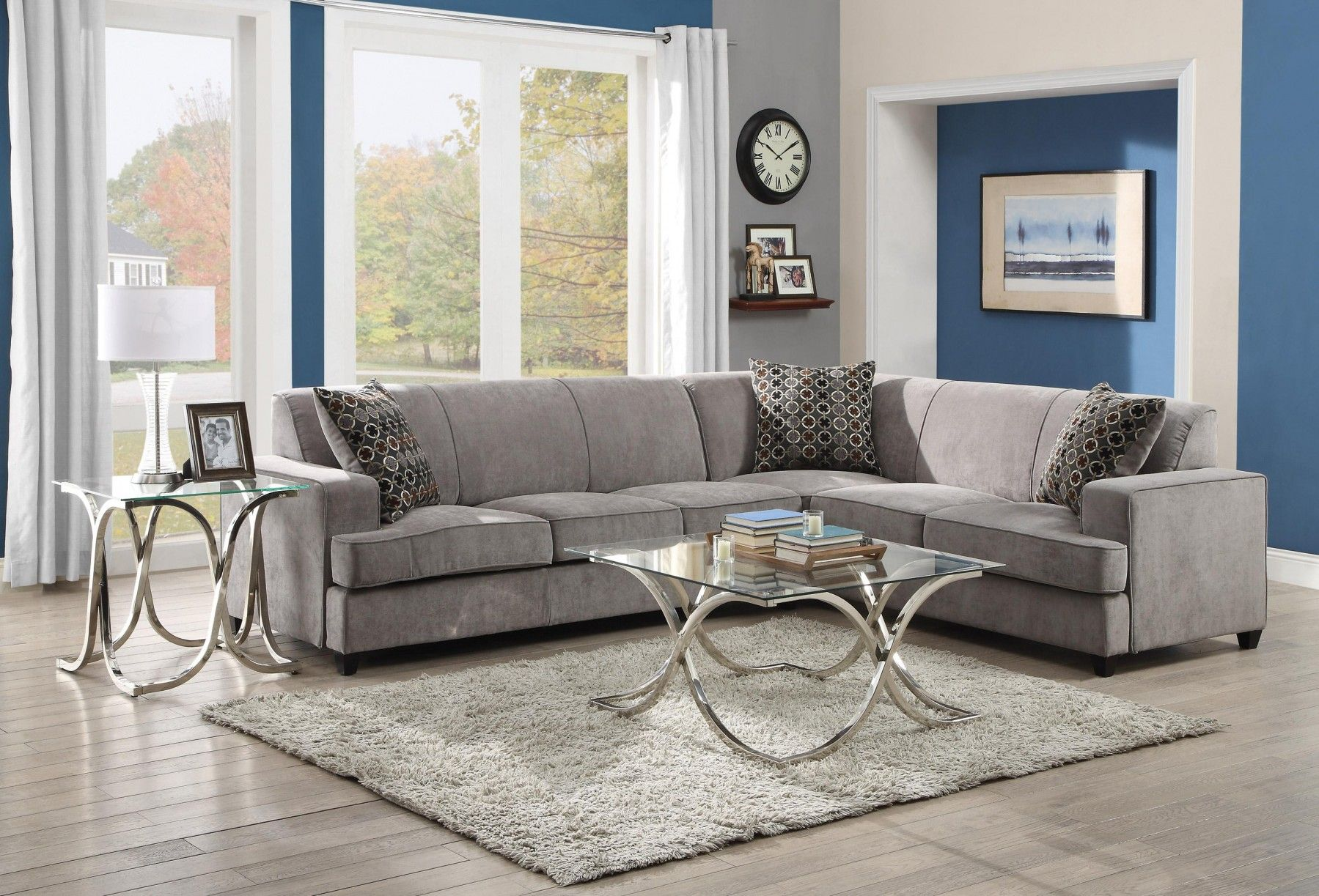 bisita style sectional of leather cheap guam design minimalist the grey couch image ikea