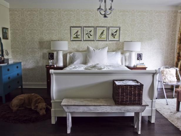 best 25 modern country bedrooms ideas on pinterest 15036 | 7c921c12a0749082909906af98ab2f4d