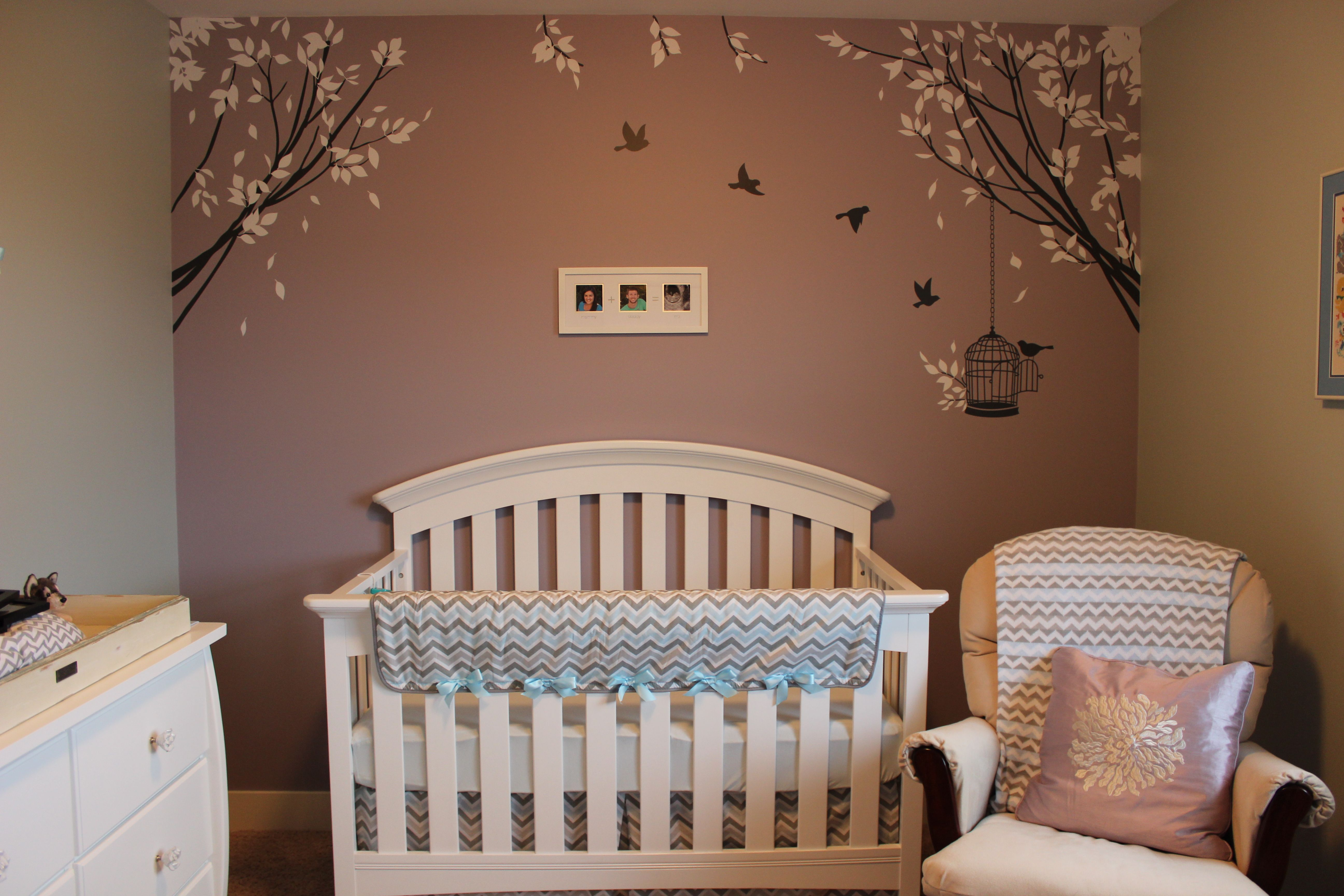 Baby S Room Sears Furniture Toys R Us Chair American Baby Company Bedding Ebay Decal Bed Furniture Home Decor Sears baby bedroom set