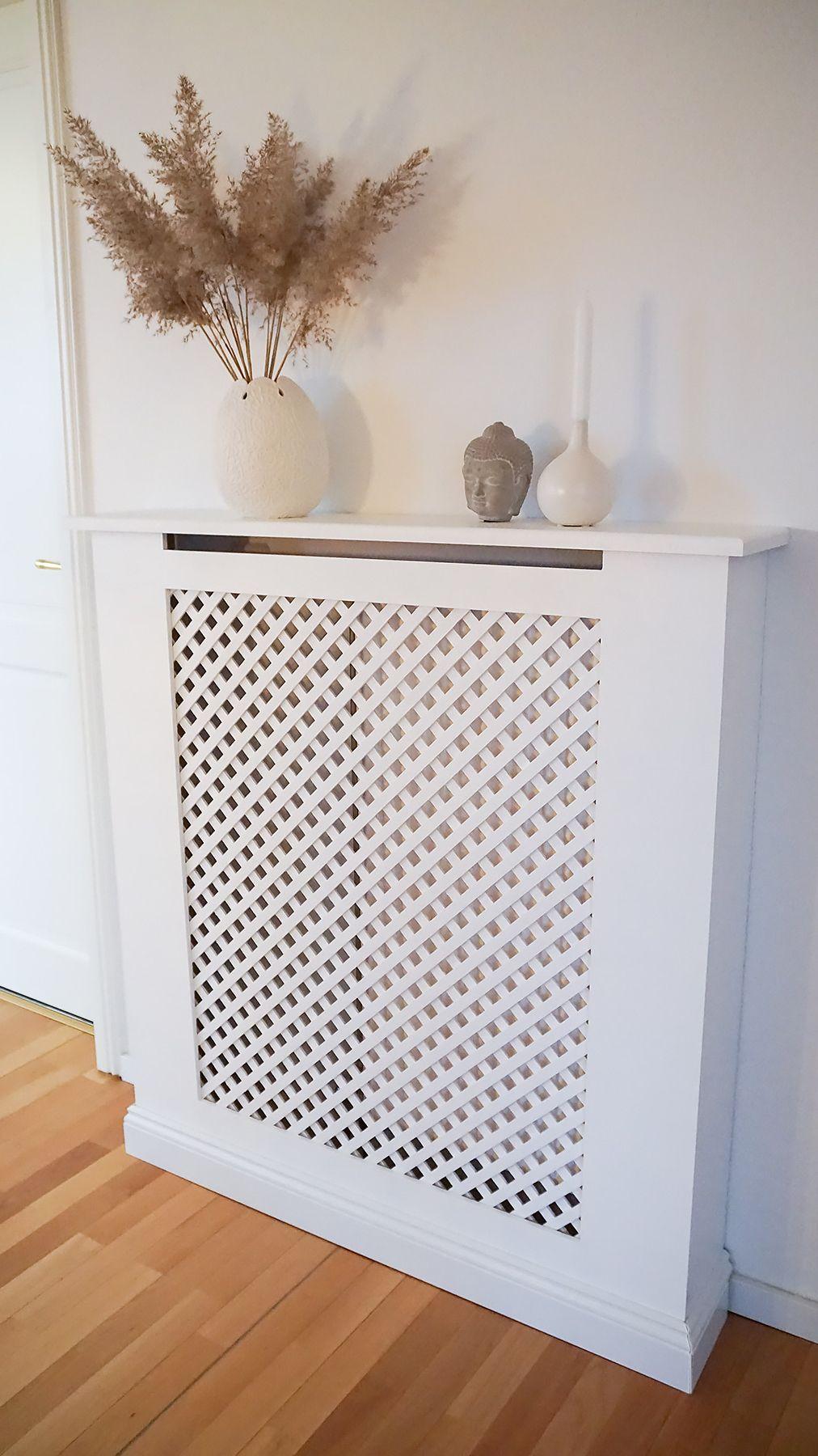 Pingl par benyettou sur maison en 2019 couverture de radiateur cache radiateur et d co maison - Cache radiateur maison ...