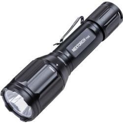 Photo of Nextorch Lampe T5g Jagd-Set Nextorch
