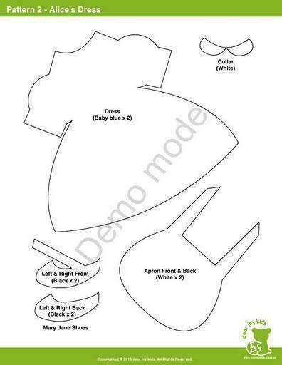 . #sewingpattern #sewing #pattern free sewing pattern!
