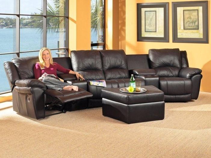 Leather Sofa Charlotte Nc