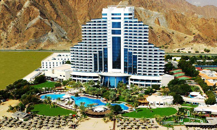Picture Gallery Cheap Hotels In Dubai Beach Resorts Resort