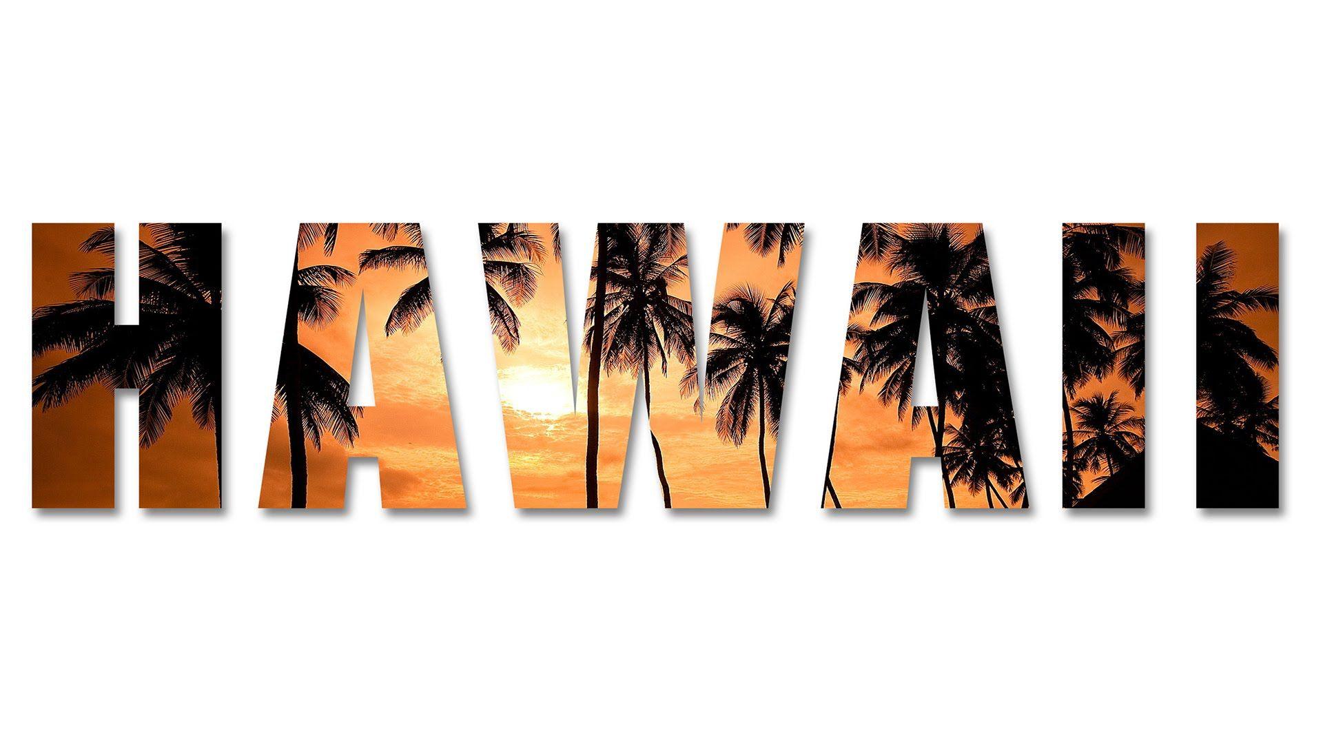 Hawaii text effect in photoshop cc cs6 cs5 photoshop text hawaii text effect in photoshop cc cs6 cs5 photoshop text effects baditri Gallery